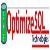 Optimize SQL Technologies