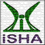 iSHA Technology