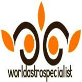 World Astro Specialist
