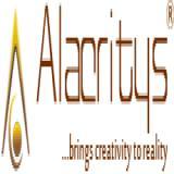 Alacritys