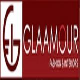 Glaamour Fashion & Interiors