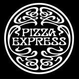 pizzaexpress604