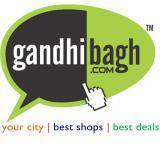 gandhibagh