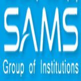 Samsmarine