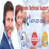 Quickbook Support