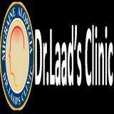 Dr. Nitin Laad