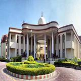 K.L Thakral