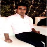 Ashish Bisht