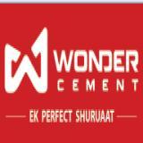 wondercement