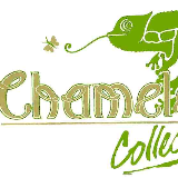 Chameleon Collection