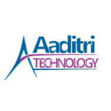 Aaditri Technology