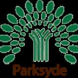 Parksyde