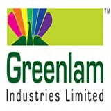 Greenlam Industries