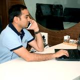Ali Tinwala