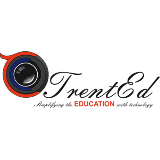 TrentEd