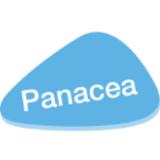Panacea Infotech Pvt. Ltd.