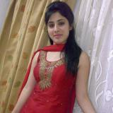 Subha Goyal