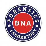 DNA Labs - DNA Forensics Laboratory Pvt Ltd