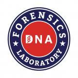 DNA Labs - DNA Forensics Laboratory Pvt Ltd