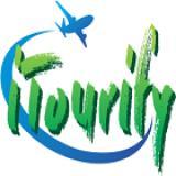 itourify2016