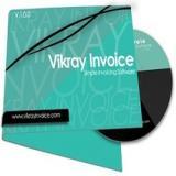 Vikray Invoice
