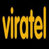 Viratel India