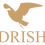 Drish Shoes
