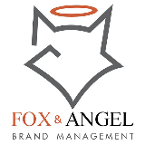 Fox N Angel