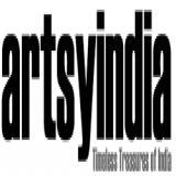 artsyindia