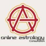 Onlineastrology