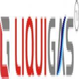LIQUIGAS POWER Pvt. Ltd.