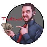Tulsa Wholesale Buyer