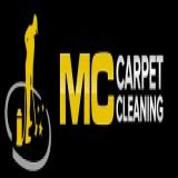 MC Services LLC