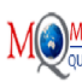 Mind Q Systems