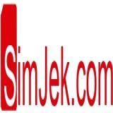 Sim Card Bali