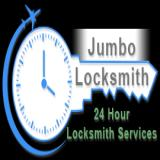 Baltimore Locksmith