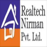 RealtechNirman