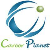 Career Planet InfoTech