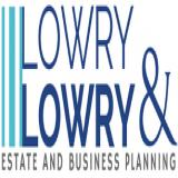 LOWRY & LOWRY, PLLC
