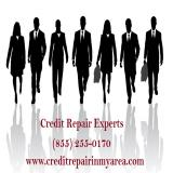 Credit Repair experts