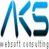 AKS Websoft