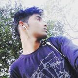 Nayeem Ahmed