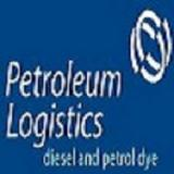 petroleumlogistics