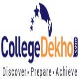 College Dekho