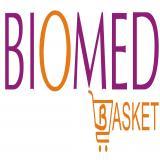 biomedbasket
