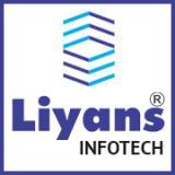 Liyanstech