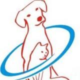Hwy 401 Warden Pet Hospital