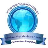 Global Metals & Iron Inc