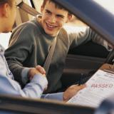 Universal Driving School Calgary