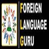 Foreign Language Guru
